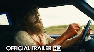 Nonton Blue Ruin Official Trailer  2014  Hd Film Subtitle Indonesia Streaming Movie Download