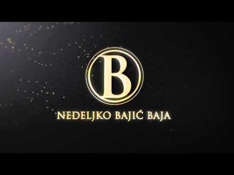 Video Nedeljko Bajić Baja   Snovi od stakla NOVO download in MP3, 3GP, MP4, WEBM, AVI, FLV January 2017
