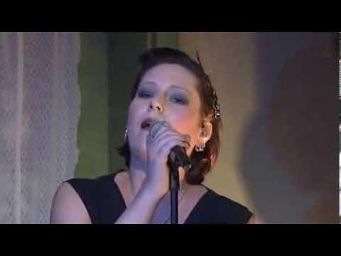 Gleis 8 - Geh nicht (KRÖMER Late Night Show) (видео)