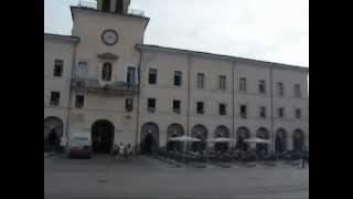 Cervia Italy  city images : Italy: Cervia