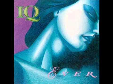 Tekst piosenki IQ - Fading Senses po polsku