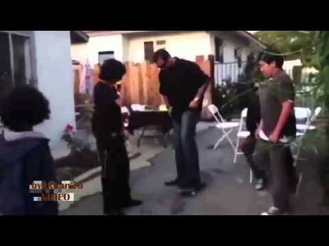 Funny Videos Of People  2013