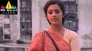 Rhythm Telugu Full Movie || Part 7/12 || Arjun, Jyothika, Meena