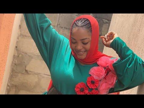 NI DA GIDANA 1&2 NIGERIAN HAUSA FILM 2019 WITH ENGLISH SUBTITLE