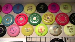 Download Lagu Classic Disc Golf Collection Mp3