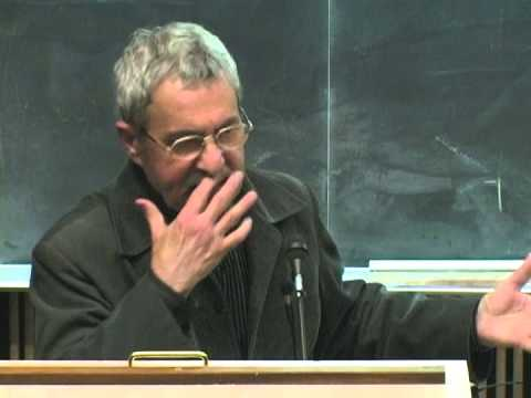 an analysis of the article superpatriotism the importance of being number one by michael parenti