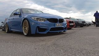 Nonton Tuning Treffen Streetculture 2017 | München Poing | [Musikvideo] #2 Film Subtitle Indonesia Streaming Movie Download