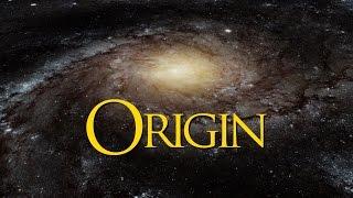 ORIGIN - Trailer 1