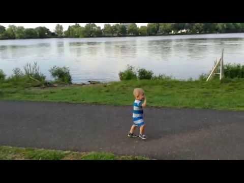 Sai mountai line (видео)