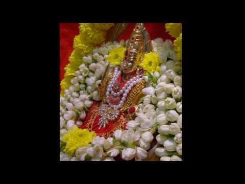Video muthumariamman song download in MP3, 3GP, MP4, WEBM, AVI, FLV January 2017