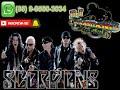 Download Lagu Scorpions - Send Me An Angel [version REGGAE REMIX] Mp3 Free