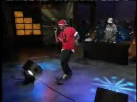 Ne-Yo - So Sick (Live)