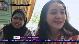 Video Karena Viral, Nagita Slavina Bertemu Dan Berbincang Dengan Rahmawati Kekei MP3, 3GP, MP4, WEBM, AVI, FLV Maret 2019