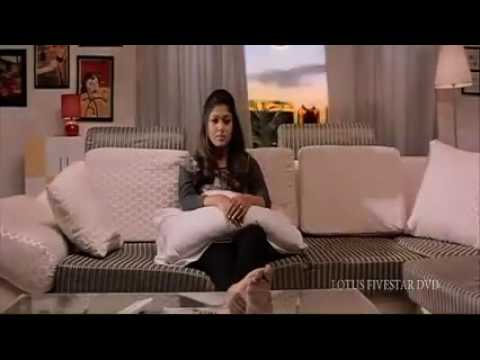 Video Raja Rani -  Beautiful Love Romance Scenes download in MP3, 3GP, MP4, WEBM, AVI, FLV January 2017