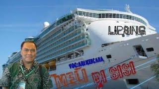 "Video Lagu Ary Kencana ""Meli Disisi"" lipsing gokil by Lolivision MP3, 3GP, MP4, WEBM, AVI, FLV Juli 2018"