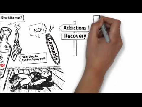 Alcohol and Drug Addiction Rehab Treatment for Alberta Residents – Options Okanagan