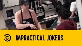 "Video ""Welcome To White Castle B*tch"" 