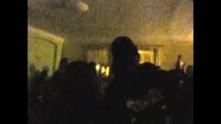 Video Bad Morale live in Breznev