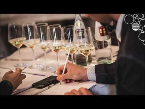 Südtirol Wein - Auszeichnungen 2017