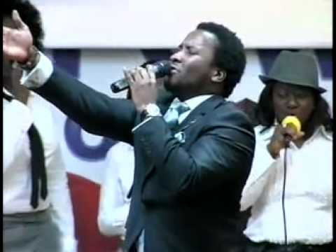 Video Sonnie Badu- Covenant Keeping God. download in MP3, 3GP, MP4, WEBM, AVI, FLV January 2017