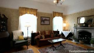 Rockland (MA) United States  city photos gallery : Video of 144 Webster St | Rockland, Massachusetts real estate & homes