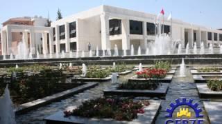 Gebze Turkey  city photos gallery : Gebze Kent Meydanı
