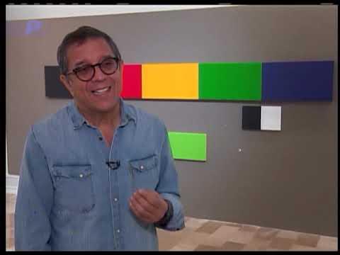 Ser Mejores: La importancia del arte en nuestras vidas