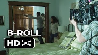 Nonton No Good Deed B Roll 1  2014    Taraji P  Henson Thriller Hd Film Subtitle Indonesia Streaming Movie Download