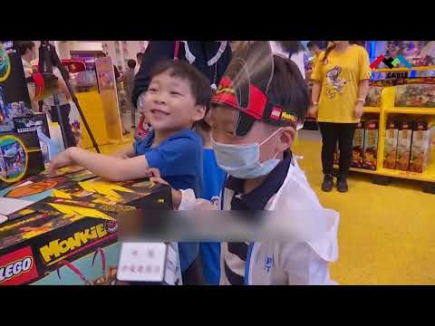 澳門有線電視【寰宇快訊 ...