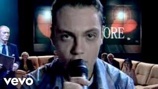 Tiziano Ferro - Perdono (French Version)