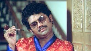 Video Jagathy Sreekumar Best Comedy Collections   Malayalam super Comedy Scenes Combo   Vol-1 MP3, 3GP, MP4, WEBM, AVI, FLV Mei 2018