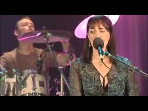 Iona - Amazing song off of Iona's DVD Live From London... you must buy this DVD!