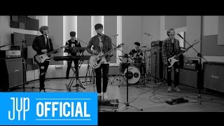 "Video DAY6 ""DANCE DANCE"" M/V MP3, 3GP, MP4, WEBM, AVI, FLV Maret 2019"