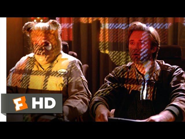 Spaceballs-4-11-movie-clip