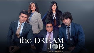 Nonton Unseen New Hindi Movie 2017   The Dream Job   Zuber Khan Latest Hd Full Movies Online    Hindimovie Film Subtitle Indonesia Streaming Movie Download