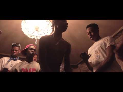 "CMF Trill - ""The Truth"" x Directed By SoLoVisualz(@solo_visualz)"