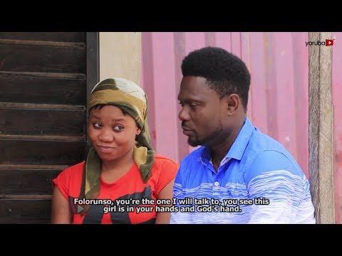 Oro Aje Latest Yoruba Movie 2018 Drama Starring Wunmi Toriola | Kunle Afod