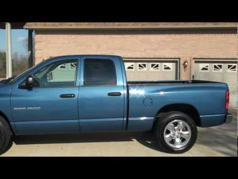 Dodge Ram 1500 Ticking Sound In Engine Youtube | 2018, 2019, 2020 Ford Cars