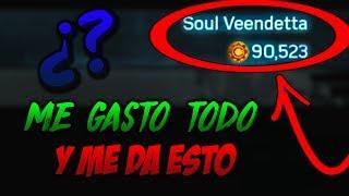"Gears of War 4 - GOW 4 - GOW4 - Abriendo packs carmine Packs Opening Carmine Packs - Pack Opening Carmine pack Abriendo Packs Carmine - Nuevos Pack Carmine.👉COMPARTE👉COMENTA👉LIKE👉SUSCRIBETE *QUIERES JUGAR CONMIGO?👉GAMERTAG: Soul Veendetta (si, con double ""e"")👉REDES PARA QUE TE ENTERES DE TODO ANTES (FOLLOW & LIKE):👉Facebook: https://www.facebook.com/xVeendetta/👉Twitter: https://twitter.com/iVeendetta👉Instagram: https://www.instagram.com/iveendetta/"