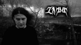 Zabb - Zaman