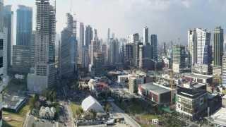 Nonton Metro Manila 2014   The Philippines Hd Film Subtitle Indonesia Streaming Movie Download