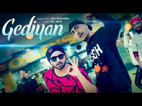 Gediyan Songs mp3 download and Lyrics