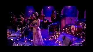 Katy Perry - Thinking of You (MTV Unplugged) - Legendado