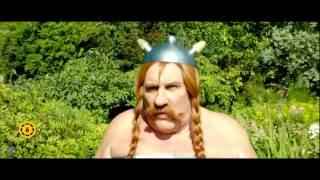 Nonton Asterix & Obelix: Isten óvja Britanniát (God Save Britannia) 2012 - szinkronos előzetes HD Film Subtitle Indonesia Streaming Movie Download