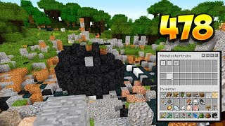 Dreckiger Lucker • MINECRAFT LiTW #478