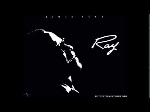 Ray Charles - Moon over Miami lyrics