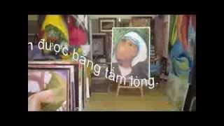 Video Chân Mỹ- True Beauty (Mother Teresa 26/8/1910 to 5/9/1997) MP3, 3GP, MP4, WEBM, AVI, FLV Juni 2018