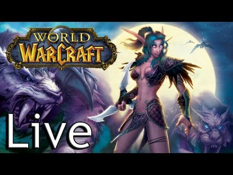 World of Warcraft - Un petit live détente sur World of Warcraft avec Superbrioche ! Chaîne de Superbrioche : http://www.youtube.com/user/Superbrioche666 ▭▭▭▭▭▭▭▭▭▭▭▭▭▭▭▭▭▭▭▭▭▭▭▭...