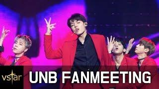 Download Lagu [더유닛] UNB(유앤비) - Dancing with the Devil @유니티(UNI.T) & 유앤비(UNB) 팬미팅 Mp3