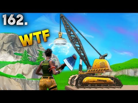 Fortnite FULL PC GAME Download and Install - YouTube